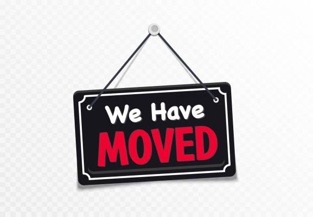 WENZEL Gruppe - das Wichtigste auf 10 Folien slide 8
